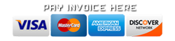 Pay Invoice Here